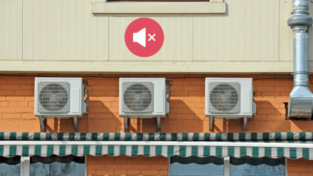5 Best Garage Exhaust Fan: Quietest And Perfect For Ventilation Size